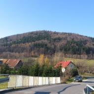 radochow-widok-na-cierniak.jpg