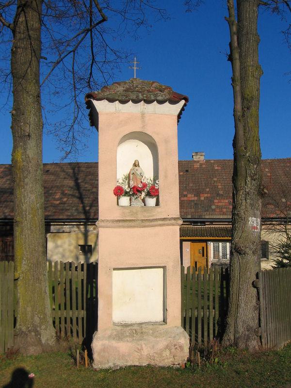 radochow-kapliczka.jpg