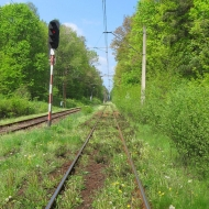 radostowice-stacja-4