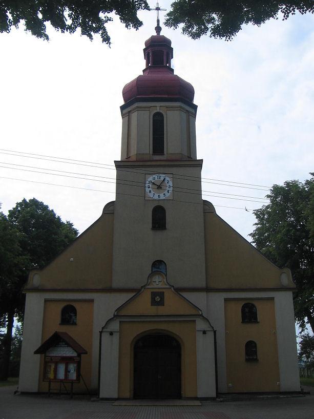 radoszowy-kosciol-1