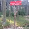radunia-tablica-rezerwat