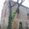 radzikow-ruiny-dworu-1