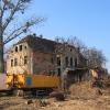 radzowice-ruiny-dworu