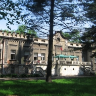 rajsko-palac