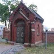 raszkow-kosciol-kaplica-1