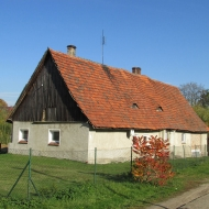 raszow-dom