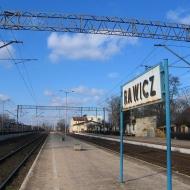 rawicz-stacja-2.jpg