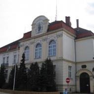 rawicz-ul-pilsudskiego-budynek-2.jpg