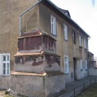 rawicz-dawny-szpital-dla-starcow-3.jpg
