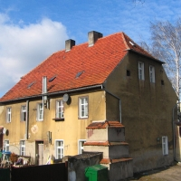 rawicz-dawny-szpital-dla-starcow-4.jpg