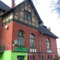 rawicz-dom-kultury-3.jpg