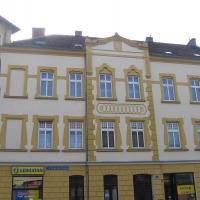 rawicz-ul-pilsudskiego-budynek-4.jpg