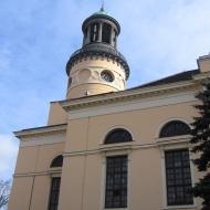 rawicz-kosciol-sw-andrzeja-boboli-2.jpg