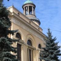 rawicz-kosciol-sw-andrzeja-boboli-5.jpg