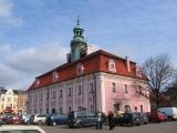 rawicz-ratusz-3.jpg