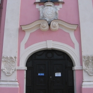 rawicz-ratusz-portal-1.jpg