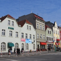 rawicz-rynek-1.jpg