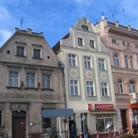 rawicz-rynek-2.jpg