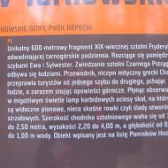 repty-sztolnia-czarnego-pstraga-szyb-sylwester-4