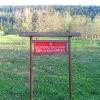 rezerwat-sniezyca-wiosenna-w-dwerniku