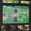 rezerwat-bazany-tablica-2