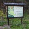 rezerwat-kamieniec-tablica-2