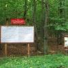 rezerwat-krzywiczyny-tablica-3