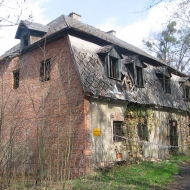 rezerwat-lezczok-palacyk-mysliwski-6