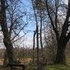 rezerwat-lezczok-krzyz