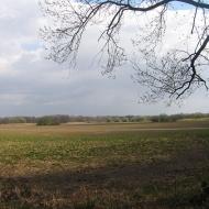 rezerwat-lezczok-staw-salm-duzy-4
