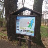 rezerwat-lezczok-tablica
