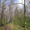rezerwat-lezczok-szlak