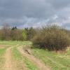 rezerwat-lezczok-widok-2
