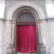 rogi-kosciol-portal