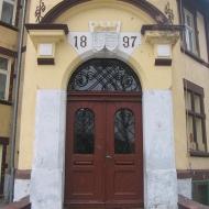 rogi-palac-portal