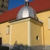 rogow-sobocki-kosciol-kaplica