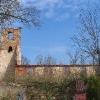 rogoznik-ruiny-kosciola