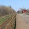 ropice-stacja-2
