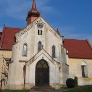 rososznica-kosciol-1.jpg