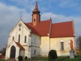 rososznica-kosciol-2.jpg