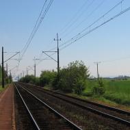 roszkow-stacja-1