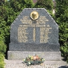 roszkow-pomnik-poleglych