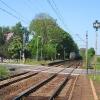 roszkow-stacja-3