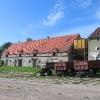 roszkowice-palac-folwark