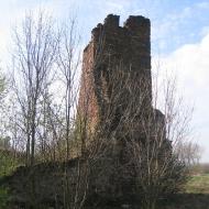 rozana-ruiny-kosciola-1