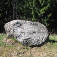 rozancowa-kaplica-08-pomnik