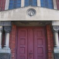 rozancowa-kaplica-11-portal