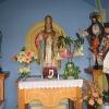 ruda-kozielska-kaplica-wnetrze