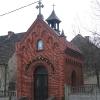 ruda-kozielska-kaplica