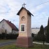rudno-kapliczka